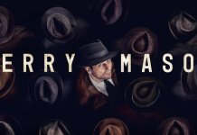 Perry Mason serie tv 2020