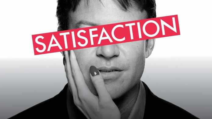 Satisfaction 2 stagione