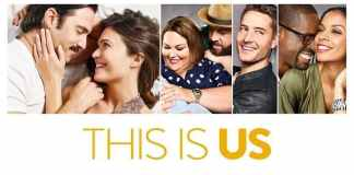 This Is Us 5 stagione