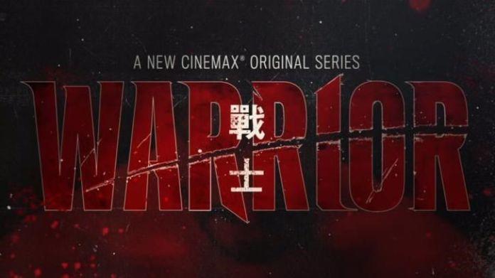 Warrior 2 stagione
