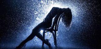 Flashdance serie tv 2021