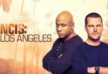 NCIS: Los Angeles 12 stagione
