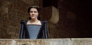 The Spanish Princess 2x03