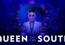 Queen of the South 5