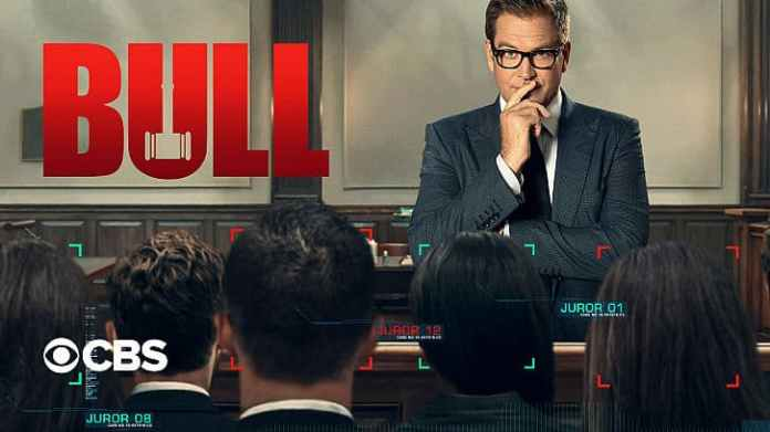 Bull 5 stagione