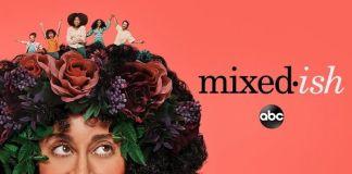Mixed-ish 2