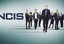 NCIS 18