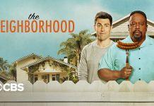 The Neighborhood 3