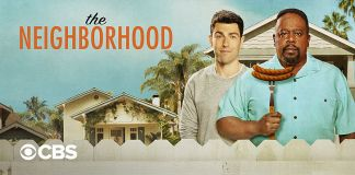 The Neighborhood 3