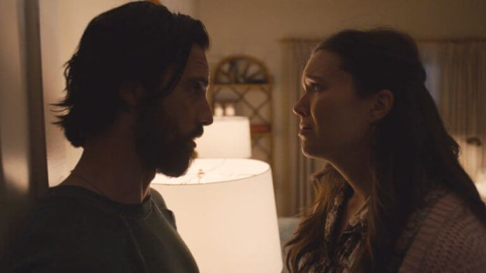 This Is Us 5x04