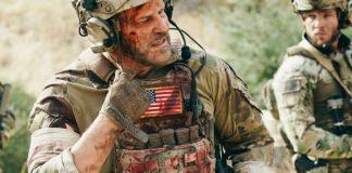 SEAL Team 4x01