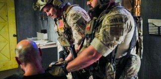 SEAL Team 4x05