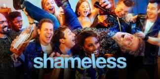 Shameless 11