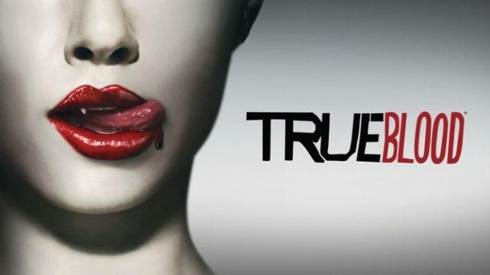 True Blood: reboot