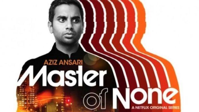 Master of None 3 stagione