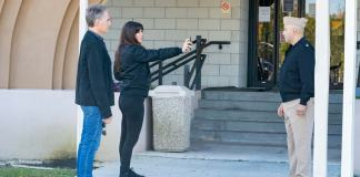 NCIS: New Orleans 7x07