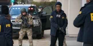 FBI 3x06
