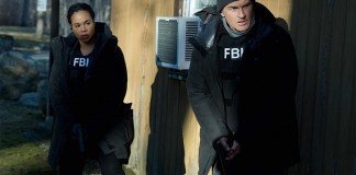 FBI: Most Wanted 2x06