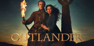 Outlander 6