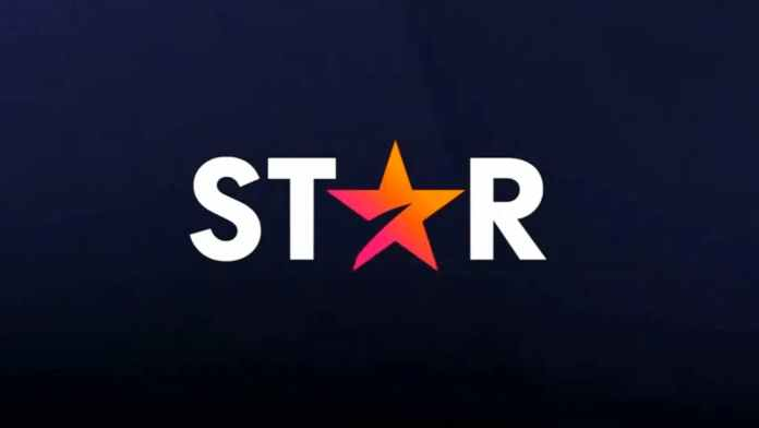 Star original disney+