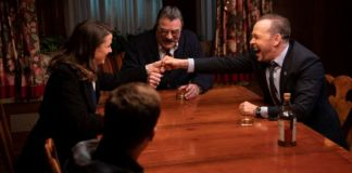 Blue Bloods 11x08