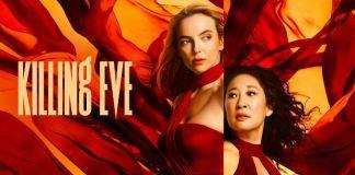 Killing Eve 4