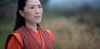 Kung Fu 1x02