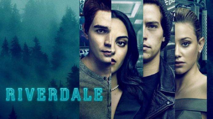 Riverdale 5 stagione