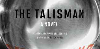 Talisman di Stephen King