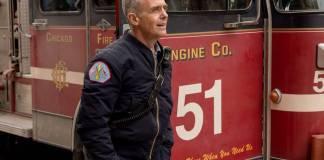 Chicago Fire 9x12