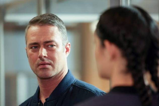 Chicago Fire 9x13