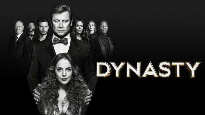 Dynasty 4
