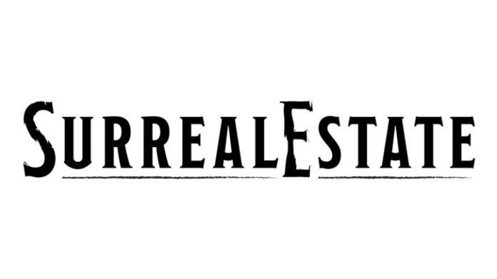 SurrealEstate serie tv 2021