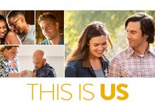 This Is Us 6