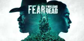 Fear the Walking Dead 7 stagione