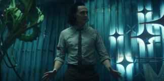Loki 2 stagione