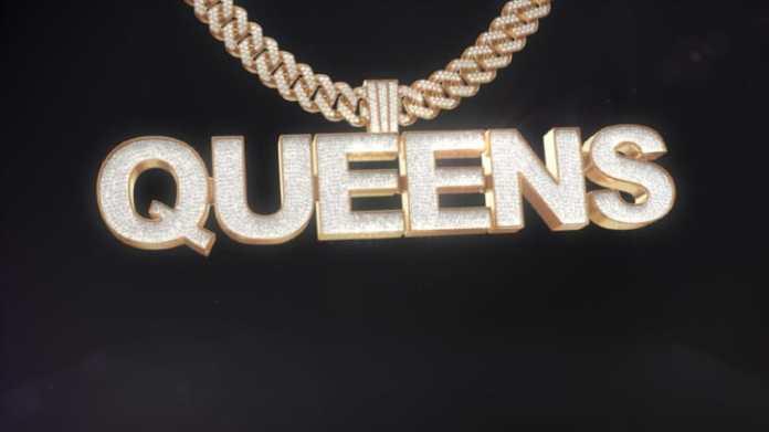 Queens serie tv 2021