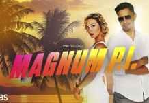 Magnum P.I. 4 stagione