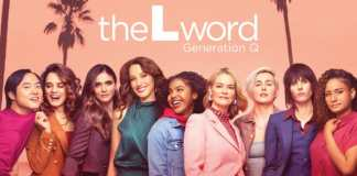 The L Word 2 stagione