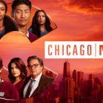 Chicago Med 7