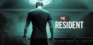 The Resident 5 stagione