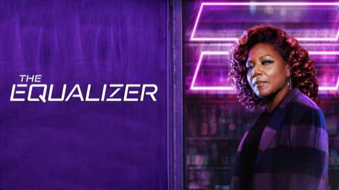 The Equalizer 2 stagione