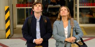The Good Doctor 5x04