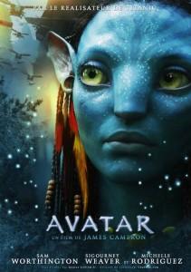 Avatar-Poster-Francia-02_mid