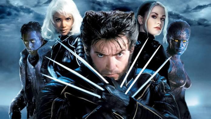 X-Men 2 film recensione