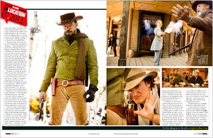 On-Location-Django-Unchained-Spread-2