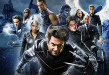 X-men - conflitto finale