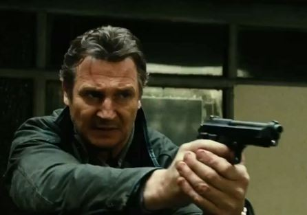 the story of bryan in the movie taken 1 Taken 3 (sometimes stylized as tak3n) is a 2014 english language french action thriller film directed by olivier megaton and written by luc besson and robert mark kamen it is the third and final installment in the taken trilogy.
