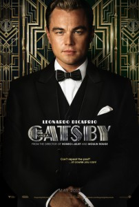 the-great-gatsby-leonaro-dicaprio