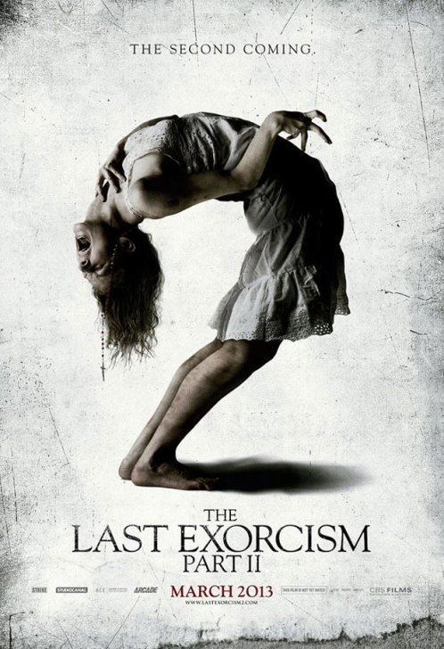 the-last-exsorcism-parte-ii-poster